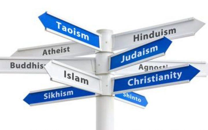 Ketika Agama Justru Mengancam Keberagaman Kita