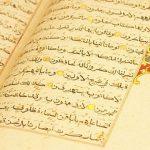 Tafsir al-Nisa: 138-139 bukan mengenai Pilkada