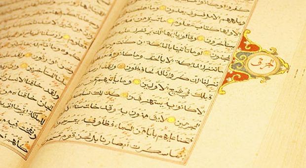 Tafsir Surah An-Nisa' Ayat 75: Kewajiban Jihad adalah Membela yang Tertindas