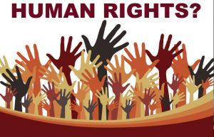 Tulisan Gus Dur: Islam dan Hak Asasi Manusia
