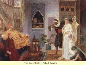 Gubernur dalam Sejarah Islam