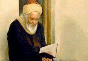 Nasihat para Begal untuk Imam Al Ghazali