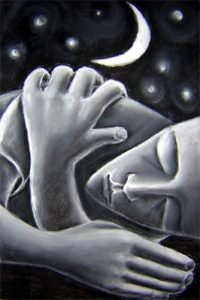 Bohong Bermimpi Berjumpa Nabi: Kekejian dan Dusta yang Besar Atas Nama Allah dan Rasul-Nya