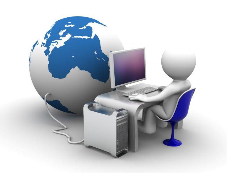 Apakah Boleh Shalat Jum'at Secara Online atau Virtual?