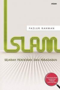 Menuju Islam Kontekstual