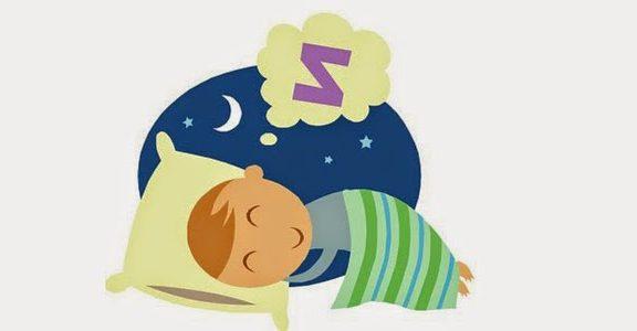 Doa Tidur Agar Mimpi Baik