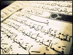 Ini Nama Anak Yatim yang Dibangunkan Rumah oleh Nabi Khidir dalam Surat al-Kahfi