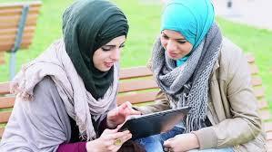 Islam Cinta untuk Generasi Milenial