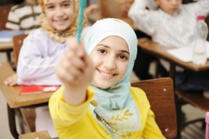 Islam dan Beberapa Keistimewaan bagi Perempuan