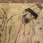 Kisah Filsuf dan Nahkoda dari Jalaludin Rumi