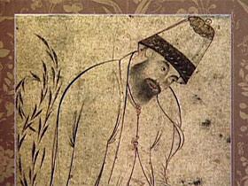 Kisah Filsuf dan Nahkoda yang Meramalkan Nasib Manusia di Kitab Jalaludin Rumi