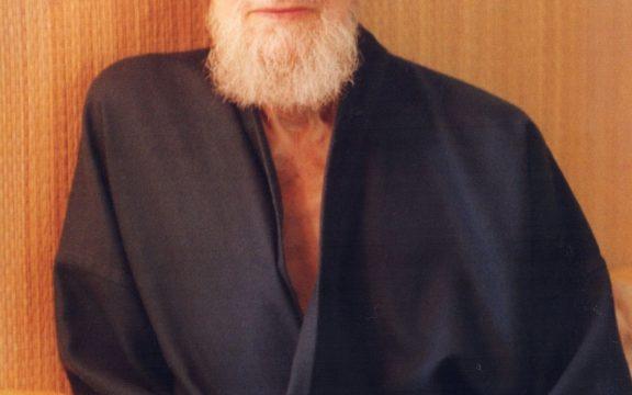 Martin Lings Bertutur Tentang Kanjeng Nabi Muhammad saw