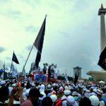 Islam dan Demokrasi Indonesia Setelah Pilkada DKI