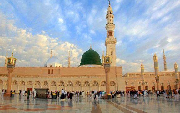 Tulisan Gus Dur: Islam, Negara dan Rasa Keadilan