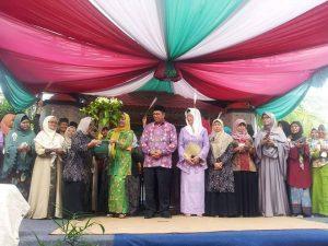 Hasil Musyawarah  Kongres Ulama Perempuan Indonesia