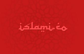 "Buhlul al-Majnun; Sufi ""Gila"" yang Menasehati Khalifah Harun al-Rasyid"