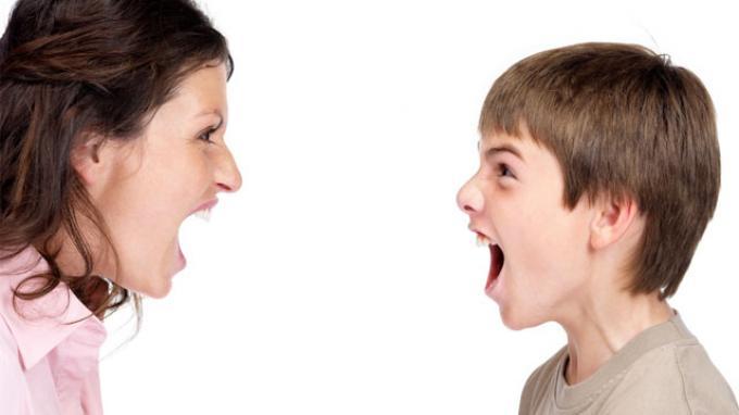 Guru Agama: Yang Suka Marah dan Bohong Puasanya Batal