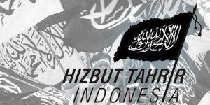 HTI Dibubarkan Pemerintah, Begini Reaksi Pengurus Masjid di Jakarta Selatan