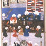 Buku, Manuskrip dan Unta: Menengok Kejayaan Dinasti Abbasiyah (Bag.2-Habis)