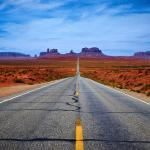 Lima Manfaat Merantau Menurut Imam Syafii