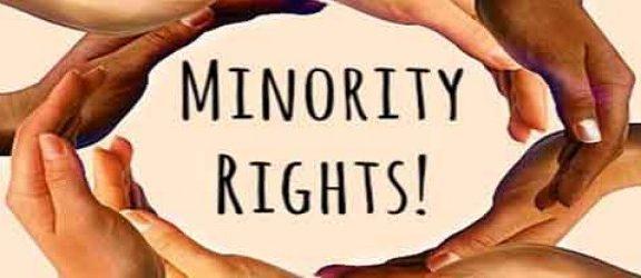 Hak Sipil Kaum Minoritas: Sebuah Renungan