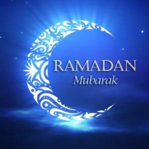 Qadha Puasa Ramadan dan Pembayaran Fidyah