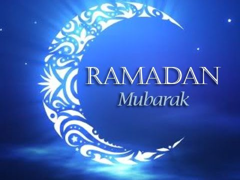 Lima Panduan Berpisah dengan Ramadan