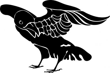 Burung Gagak yang Membuat Ibrahim bin Adham Bertaubat