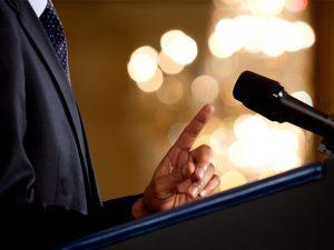 Ketika Pendakwah Menjawab Semua Pertanyaan, Petanda Baik atau Buruk?