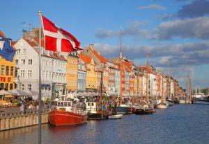 Denmark Larang 6 Pengkhotbah Penyebar Kebencian
