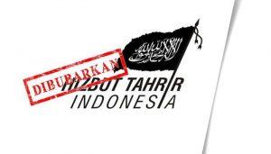 Bantahan Untuk Pendukung HTI: Apakah Ada Kata Khilafah dalam Al-Qur'an?