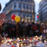 Fatwa Ulama Malaysia  Terkait Terorisme