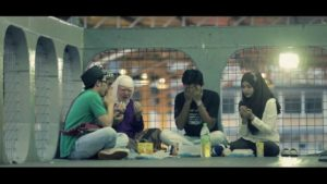 Ramadhan, Puasa, dan Fenomena Mendadak Islami