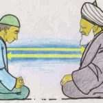 Al-Hikam Pasal 1: Bersandar pada Amal
