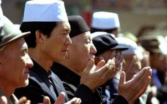 Yahudi dan Cina Jadi Sasaran Kebencian di Indonesia, Mengapa Bisa Terjadi?