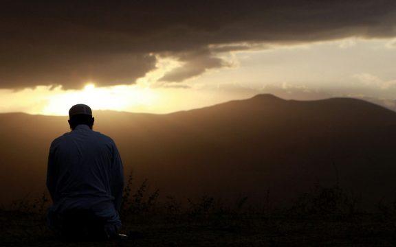 Al-Hikam Pasal 8: Amal, Berserah Diri dan Ma'rifat