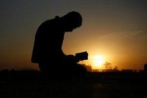 Khazanah Al-Qur'an: Obat Hati bagi Mereka yang Prestasinya Tak Dihargai