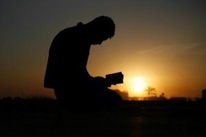 Al-Hikam Pasal 7: Kiat Menjaga Cahaya Mata Bathin