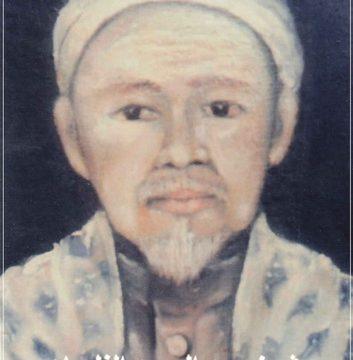 Syekh Abu Shamad Palimbani, Inspirator Jihad dari Palembang