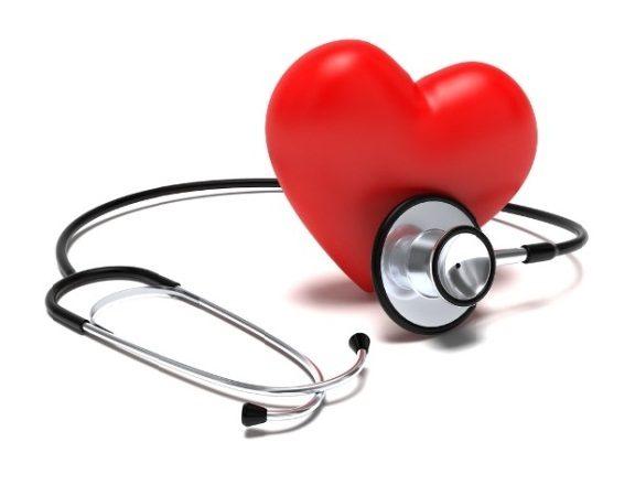 Dengki: Penyakit Hati Paling Berbahaya