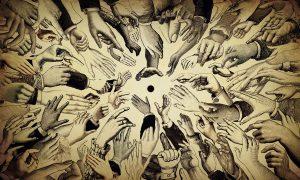 Konsep Persaudaraan Umat Manusia dalam Islam