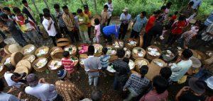 Tradisi Puasa Masyarakat Pra-Islam Indonesia