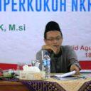 M. Mubasysyarum Bih Ridlwan