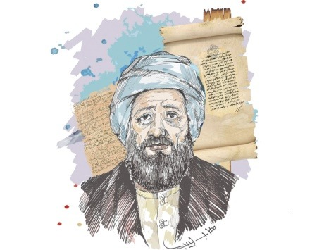 Relasi Islam dan Politik; Kedudukan Rakyat Perspektif al-Amiri (Bag. II-Habis)