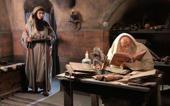 Ulama-Ulama yang Menulis Ratusan Kitab