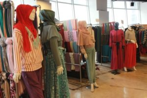Ramadhan dan Fenomena Kesalehan Muslim Kota