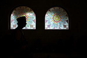 Cara Sholat Qobliyah & Bakdiyah untuk Sholat Maghrib dan Isya'