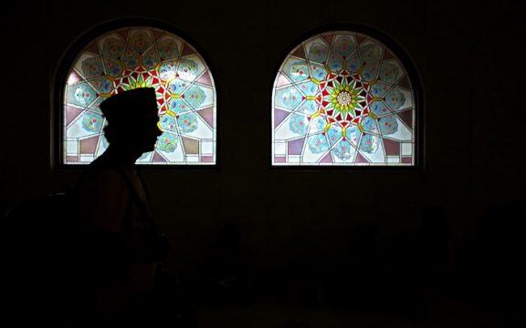 Hukum Sholat Idul Fitri untuk Musafir