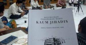 5 Buku Islam Terbaik untuk Dibawa Mudik (3)