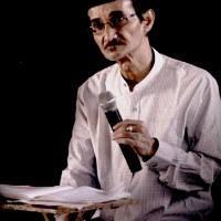 KH. Husein Muhammad